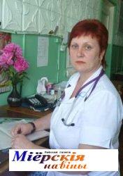 19 чэрвеня — Дзень медыцынскіх работнікаў