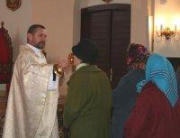 25 лет священства
