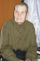 Пример ветеранов