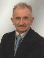 Славомир Даргель - известный и неизвестный