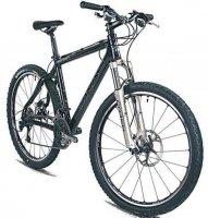 Велосипеды на замок