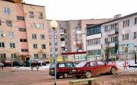 Приватизировать жильё или перевести в коммерческое?