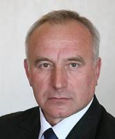 Председатель облисполкома