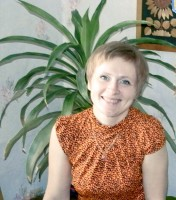 Алёна Сочивко: «Чтобы улыбка была здоровой»