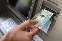 Кредит платите карточкой