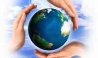 Фонд мира приглашает на флеш-моб