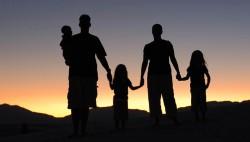 Против непогоды в семье