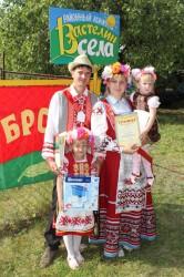 """""""Властелина села"""" Беларуси выберут 23 октября"""