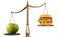 Для тех, кто хочет похудеть