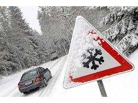 Гарантии безопасности на дороге