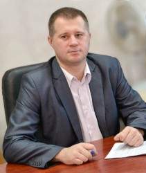 """20-летие РУП """"Белпочта"""" и Всемирный день почты"""